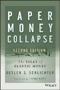 Money Collapse 2e