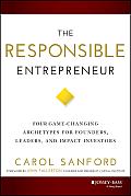 Responsible Entrepreneur