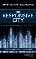 Responsive City Engaging Communities Through Data Smart Governance