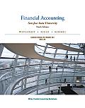 Financial Acctounting (LL) >custom< (9TH 14 Edition)