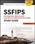 SSFIPS Securing Cisco Networks with Sourcefire Intrusion Prevention System Study Guide Exam 500 285