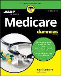 Medicare For Dummies 3rd Edition