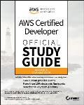 AWS Certified Developer Official Study Guide Associate DVA C01 Exam