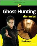 Ghost Hunting For Dummies