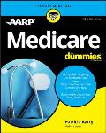 Medicare For Dummies 4th Edition