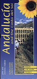 Andalucía and the Costa Del Sol