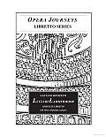 A History of Opera: Milestones and Metamorphoses