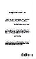 Stony the Road We Trod: African American Biblical Interpretation