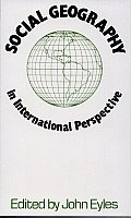 Social Geography in International Perspective