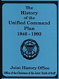 The History of the Unified Command Plan, 1946-1993
