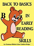 Back to Basics in Early Reading Skills