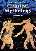 Handbook of Classical Mythology