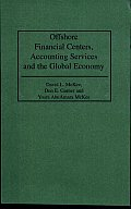 Offshore Financial Centers, Accounting Services, and the Global Economy