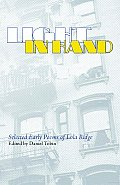 Light in Hand: Selected EArly Poems