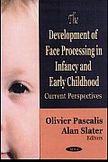 The Development of Face Processing in Infancy and Early Childhood: Current Perspectives