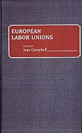 European Labor Unions