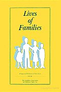 Lives of Families: A Special Edition of Articles from the Southern Association on Children under Six
