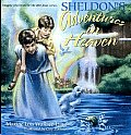 Sheldon's Adventures in Heaven