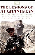 The Lessons of Afghanistan: War Fighting, Intelligence, and Force Transformation