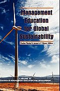 Management Education for Global Sustainability