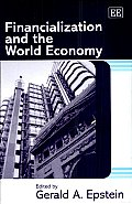 Financialization and the World Economy