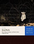 Sinai Perils: Risks to Migrants, Refugees, and Asylum Seekers in Egypt and Israel