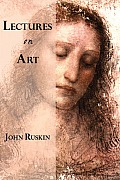Lectures on Art (Oxford)