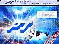 Plastic Clad Silica Fibers: Properties and Applications