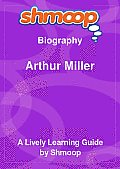 Arthur Miller: Shmoop Biography