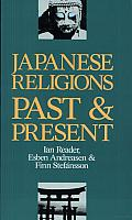 Japanese Religions: Past and Present