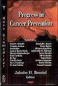 Progress in Cancer Prevention
