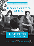 Working Successfully with Men in Couples Counseling