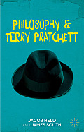 Philosophy & Terry Pratchett