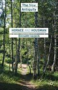 Horace & Housman