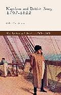Napoleon and British Song, 1797-1822