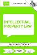 Q&A Intellectual Property Law