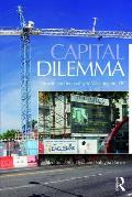 Capital Dilemma: Growth and Inequality in Washington, D.C.