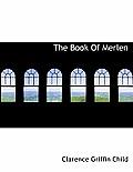 The Book of Merlen