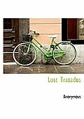 Lost Tratados