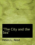 The City and the Sea