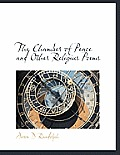 The Chamber of Peace and Other Religius Poems