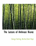 The Letters of Ambrose Bierce