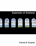 Gazetteer of Scotland