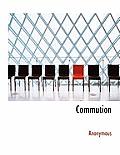 Commution