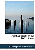 English Influence on the United States