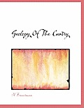 Geology of the Cuntry