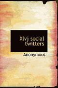Xlvj Social Twitters