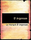 D' Argenson