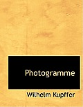 Photogramme