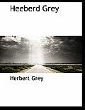 Heeberd Grey